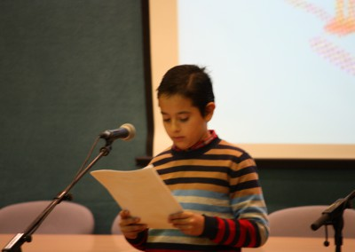 CEIP Francisco Valdes (Don Benito)