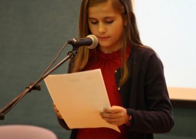Nuria Fuentes Ginés