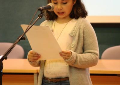 Claudia Nicolas Ferrera