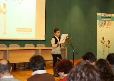 Natalia Suárez Peláez