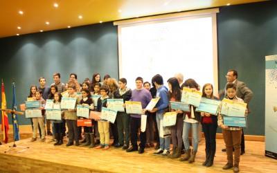VI Concurso (2013)