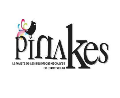 Revista Pinakes