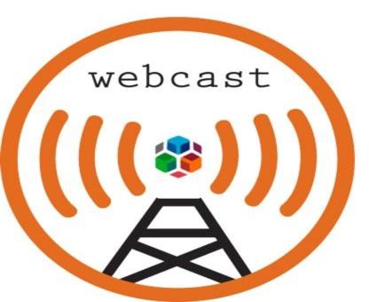 Vídeos de ponencias y actividades en las Jornadas