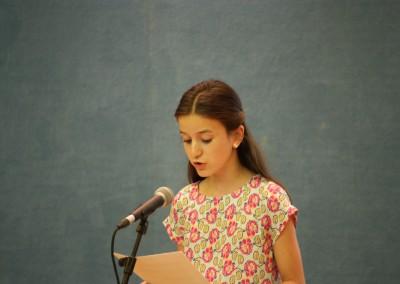 Raquel Giménez González