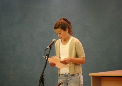 Patricia Cuenda Masa