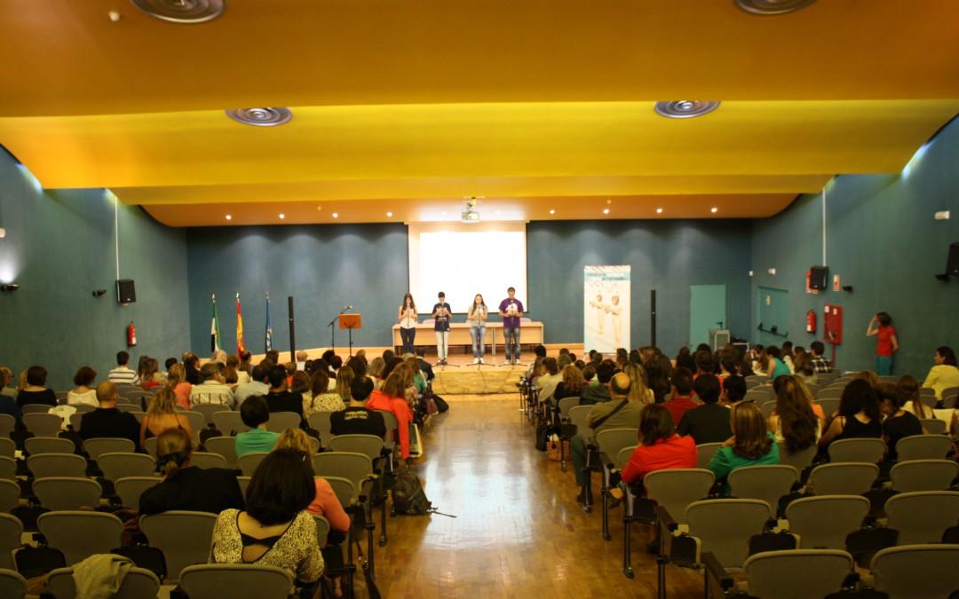 VII Concurso (2015)