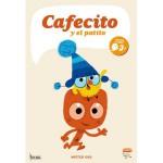 cafecito-y-el-patito