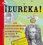 ¡Eureka!