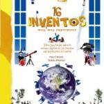 16 inventos muy, muy importantes