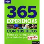 365 experiencias con tus hijos