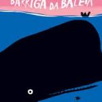 Barriga de baleia