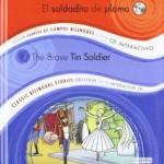 Colección cuentos de siempre bilingües