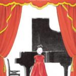 Concierto para piano