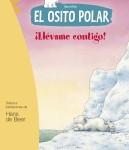 EL_OSITO_POLAR_LLEVAMECONTIGO