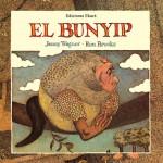 El Bunyip