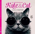 abecedario de Kate & Cat