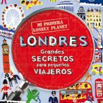 Londres grandes secretos para pequeños viajeros