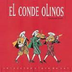 conde-olinos