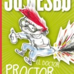 doctor-proctor