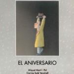 el aniversario_