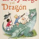 Hugo y el dragón