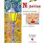 ninerias