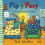 Pip y Posy
