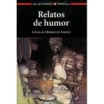 relatos_de_humor