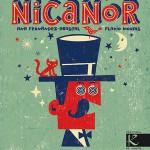 senor-nicanor