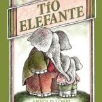 tio elefante