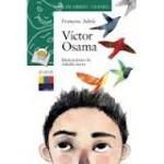 victor-osama